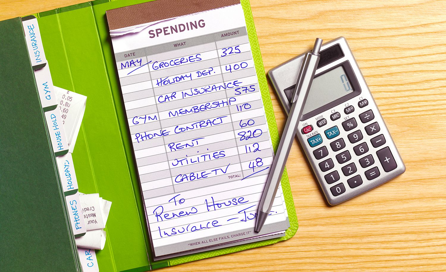 budgeting Get your complete financial picture at a glance with quicken, you can view your banking, investment, retirement, and credit card accounts - all in one place.