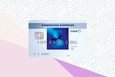 PrimaryImage_blue-cash-everyday-from-amex