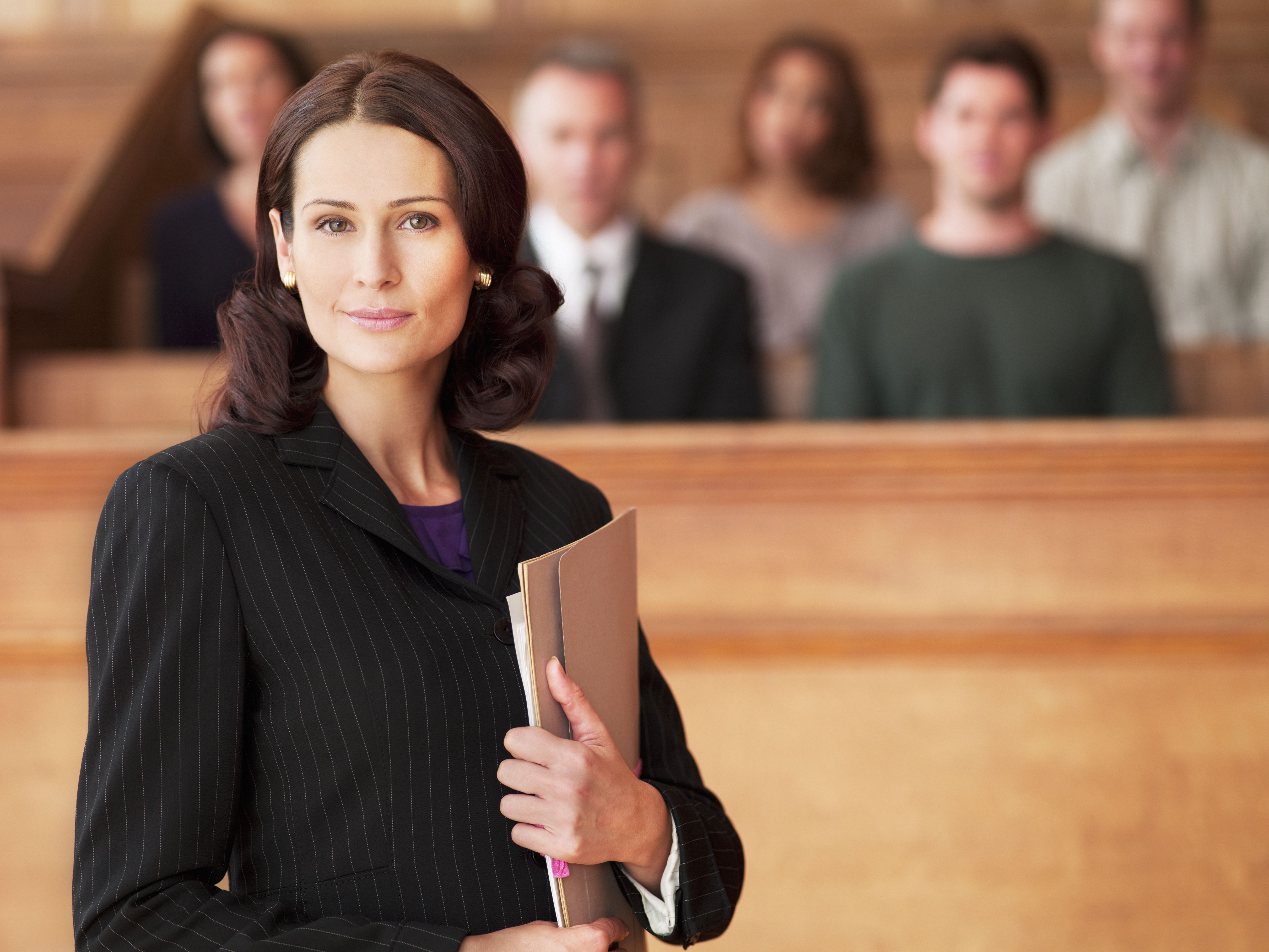 bankruptcy attorney norwich ct