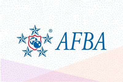 AFBA Review