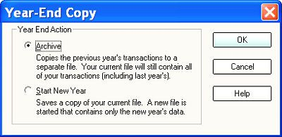 Tips for Recovering Password Protected Files in Quicken