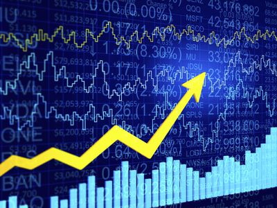 How to use trailing stop loss forex