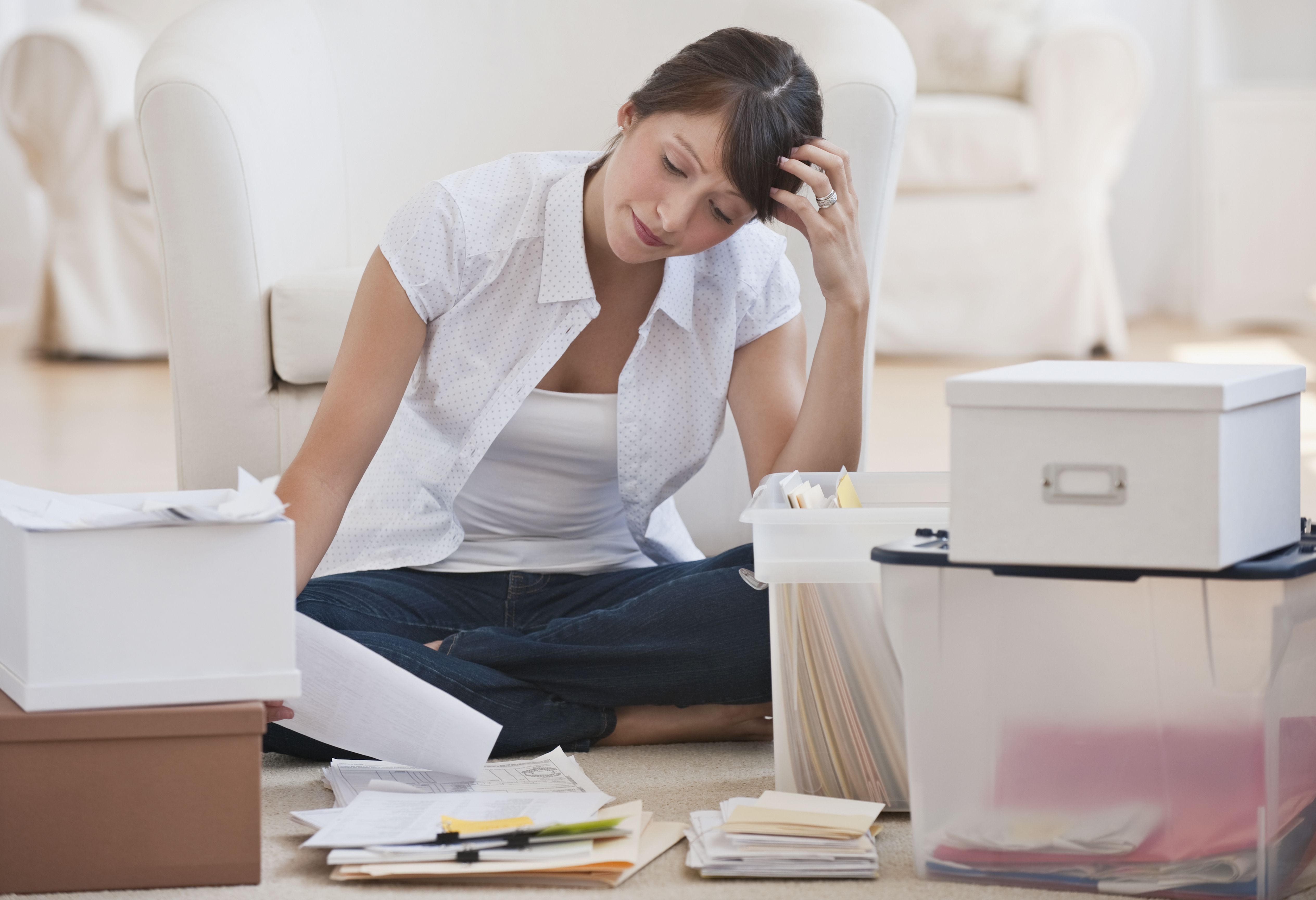 Is Paperless Billing Really Better? Discover the Pros and Cons