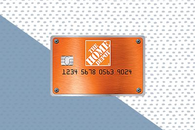 PrimaryImage_home-depot-consumer