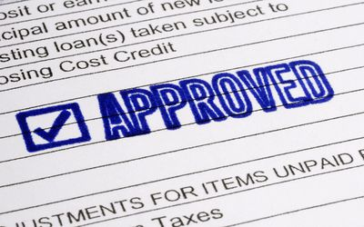 Unsecured Loan Definition >> Major Differences Of Secured Vs Unsecured Loans