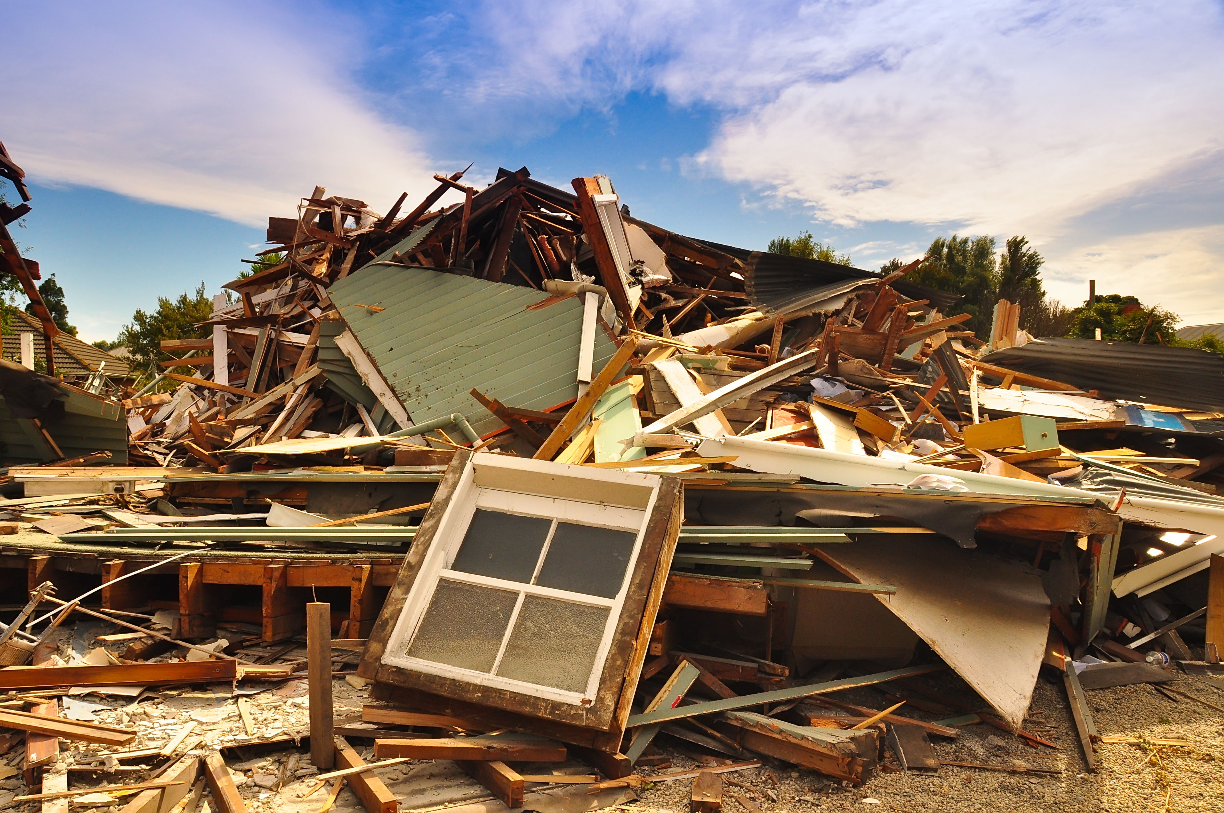 pros and cons of buying earthquake insurance. Black Bedroom Furniture Sets. Home Design Ideas