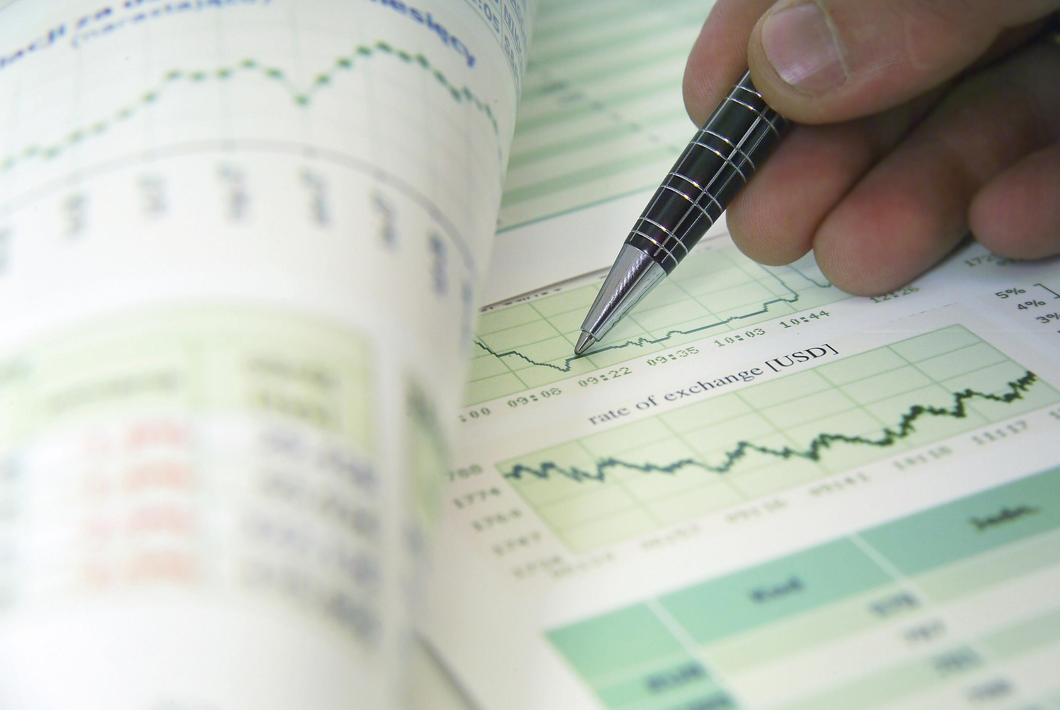 Investing Tips to Improve Your Investing Results