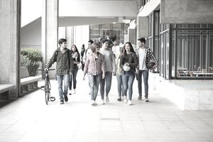 college budgeting beyond books and tuition