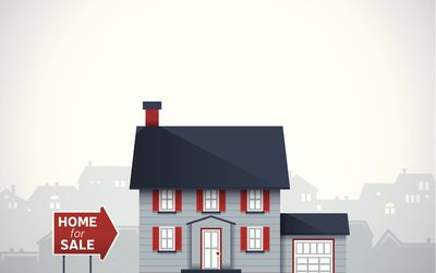 How Much Home Can You Afford? Mortgage Rule of Thumb
