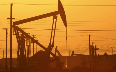 Crude Oil: Definition, Types, Uses, Impact