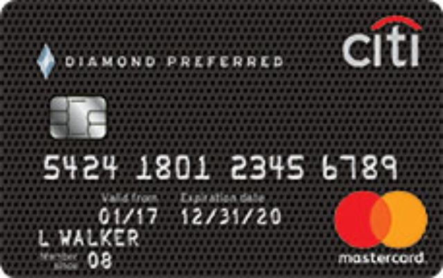 Citi Mastercard Sign In >> The 8 Best Citi Credit Cards Of 2019