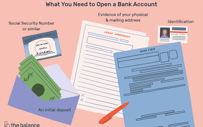The Pros and Cons of Online Banking