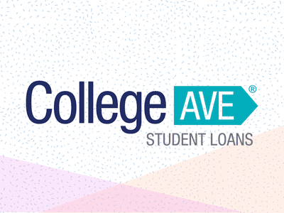 College Ave Student Loans