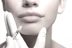 Plastic Surgery Costs What Does Insurance Cover