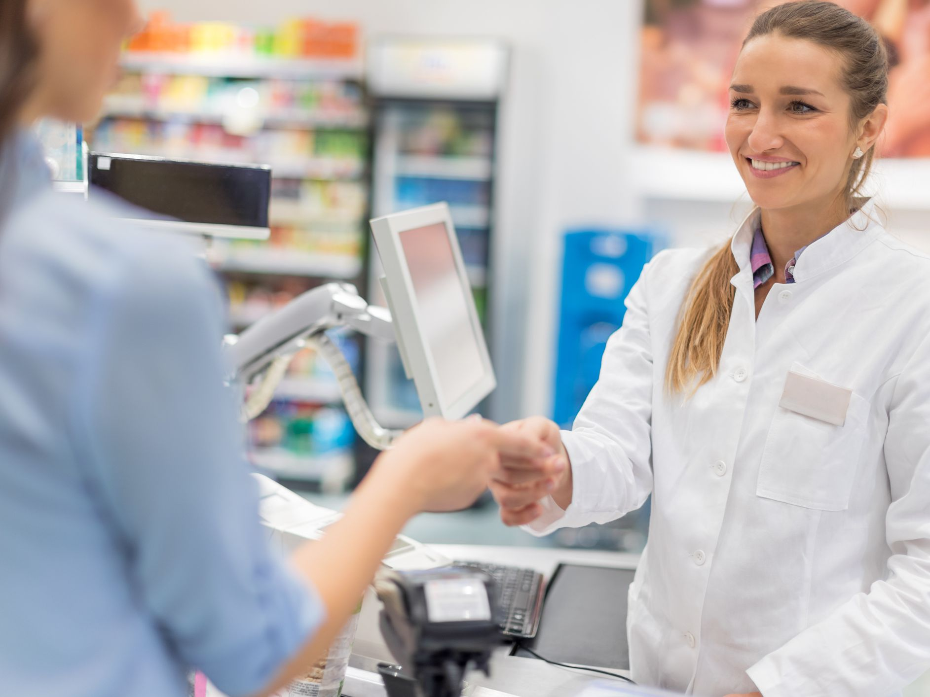 Tips for Choosing Health Care