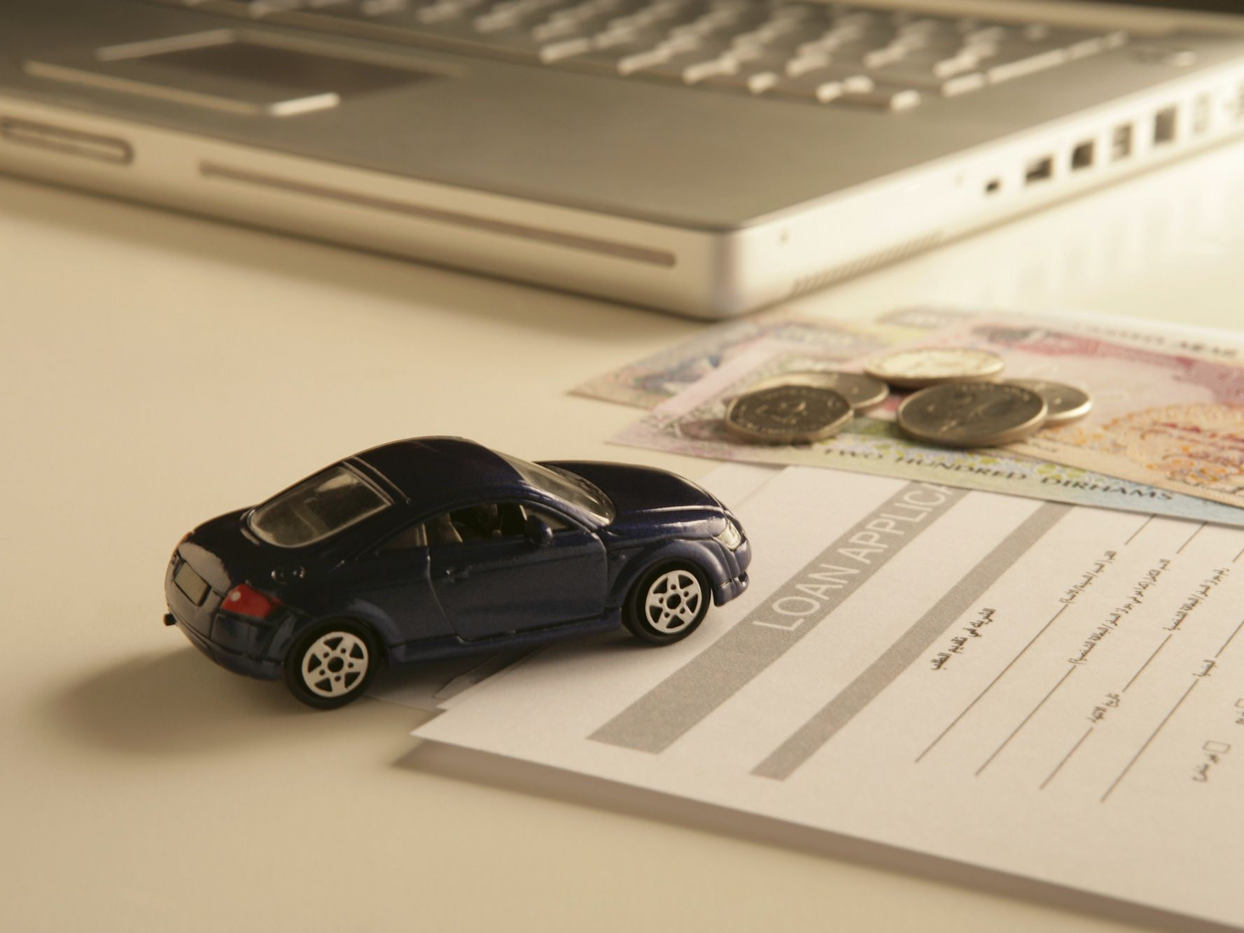 What Does Refinancing A Car Do >> Pros And Cons Of Refinancing A Car Loan