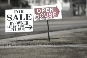 tips for buying a home for sale by owner