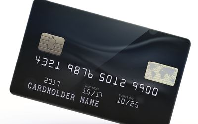 find out which is better a secured credit card or prepaid card - Prepaid Credit Card Car Rental