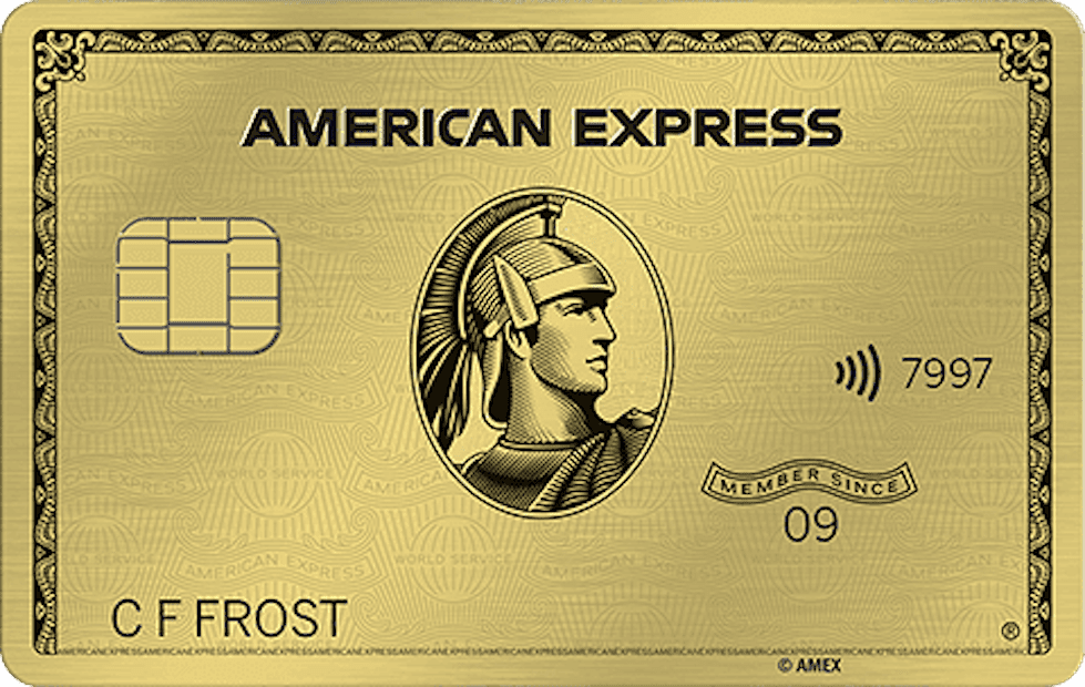 Who Accepts Amex >> The Best American Express Credit Cards Of 2019