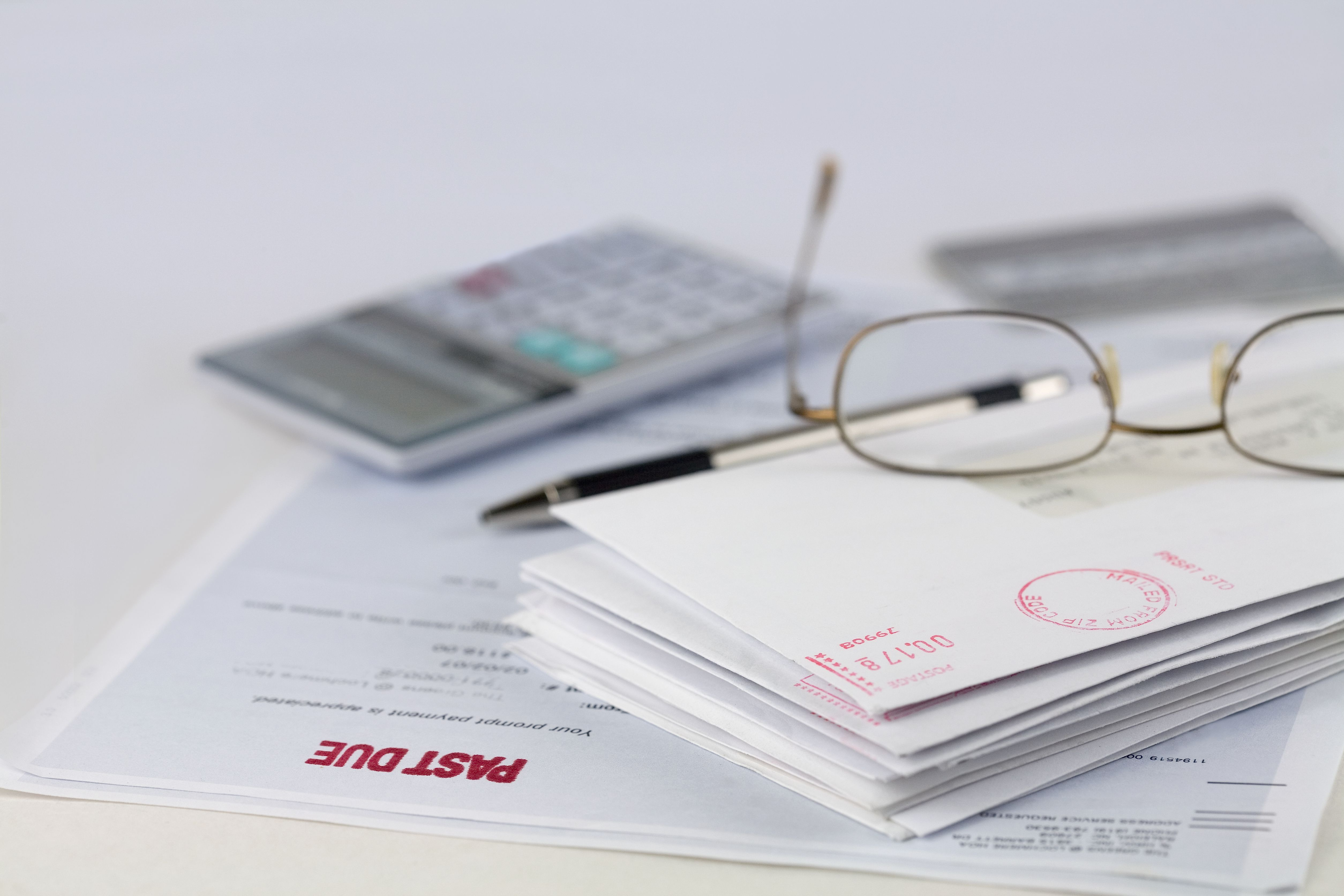 sample pay for delete letter for credit report cleanup