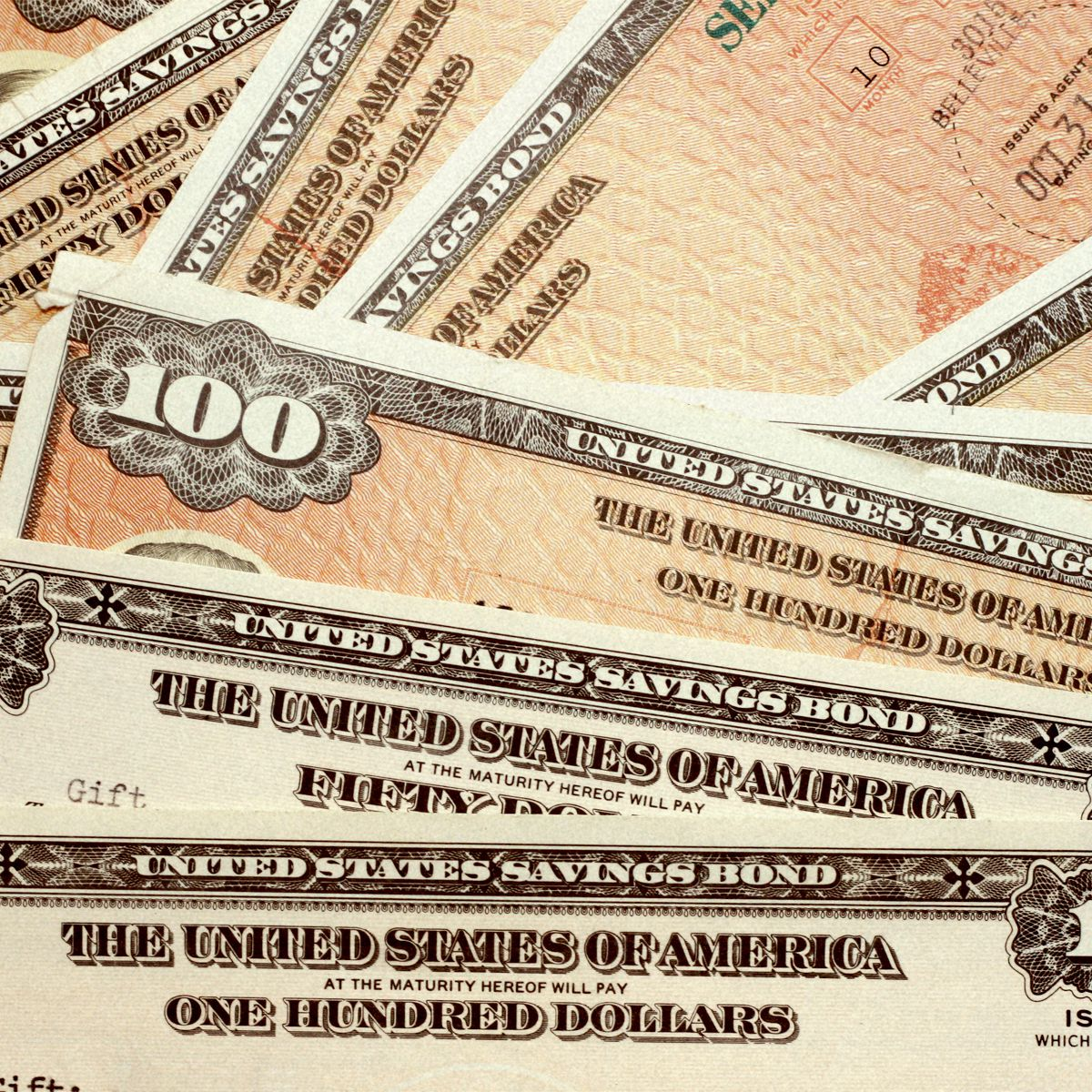 Treasury Direct: Easiest Way to Invest in US Bonds