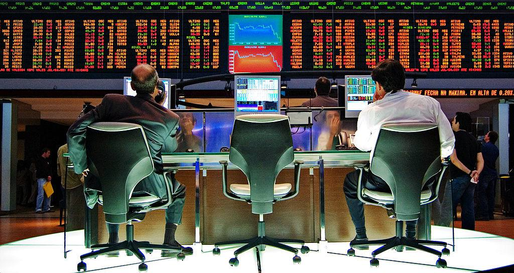 Selecting The Right Forex Broker To Trade With