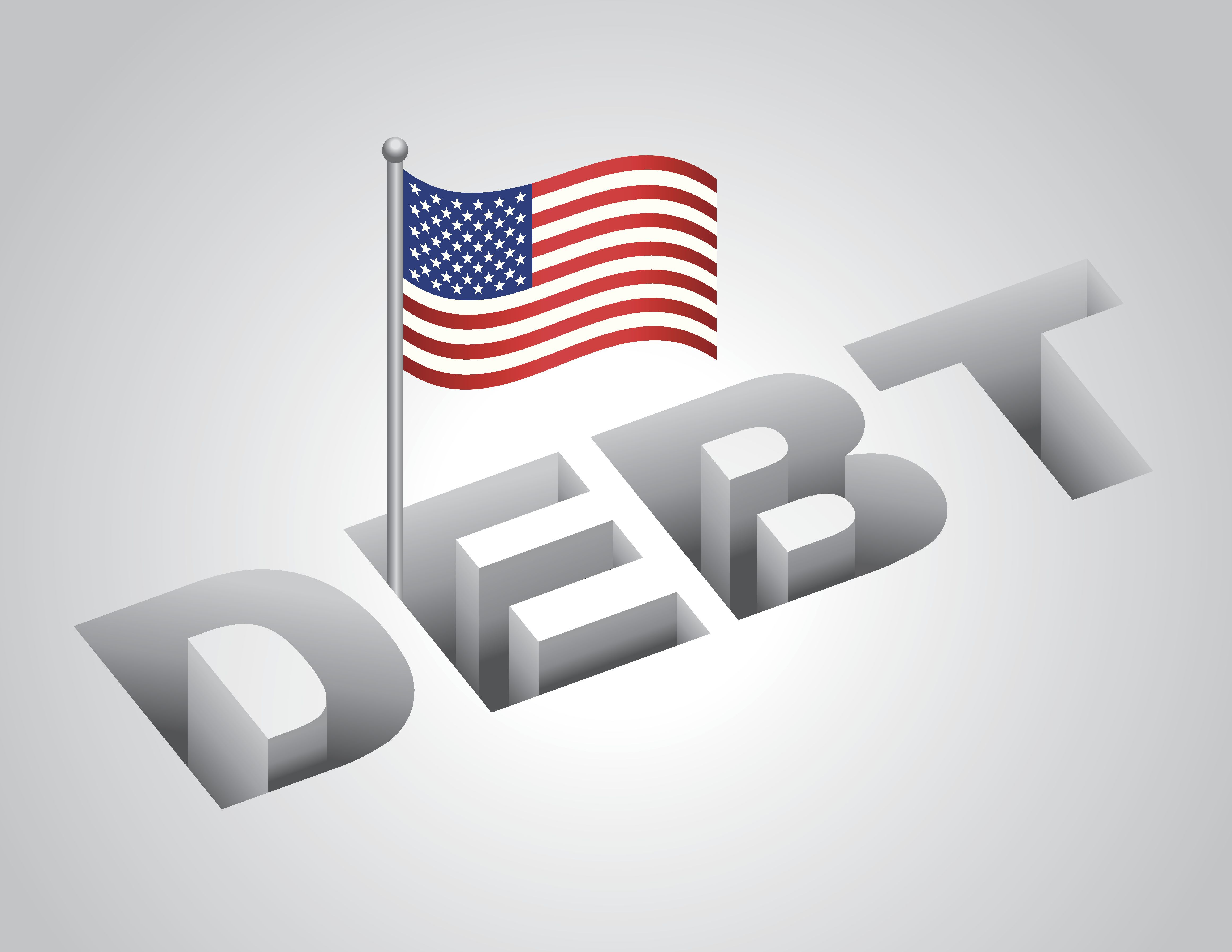 U.S. Debt Crisis: Summary, Timeline and Solutions