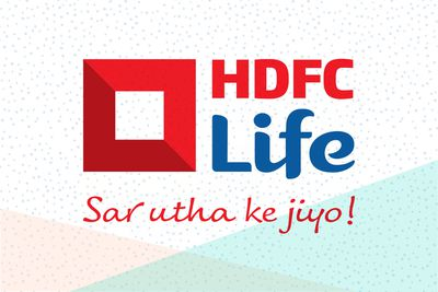 HDFC Life Insurance Review