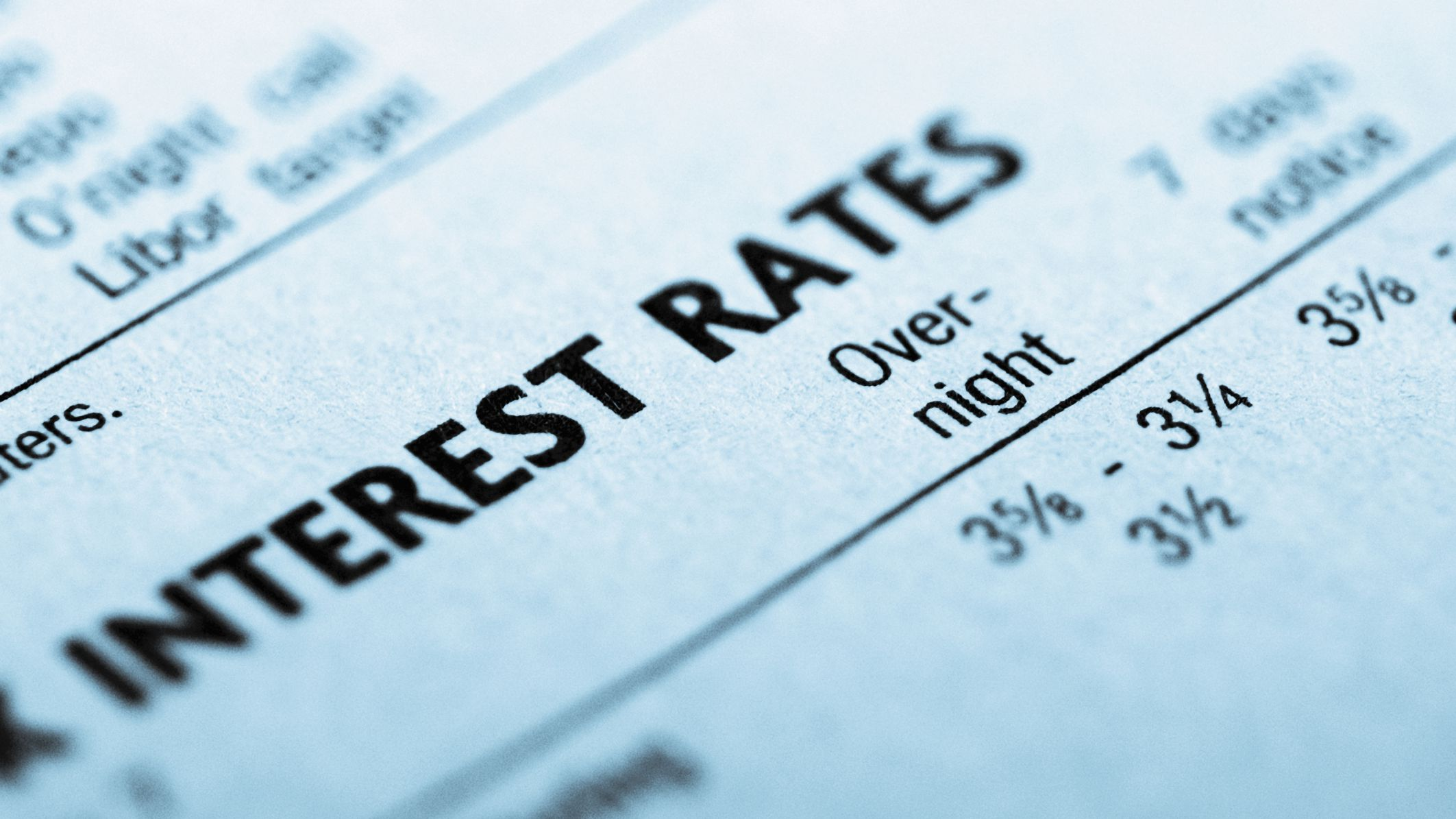 Best bond investments for rising interest rates forex commander review