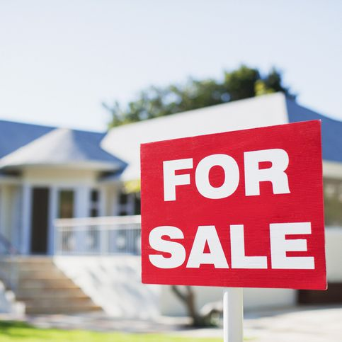 Selling Your Home? An iBuyer Might Be Able to Help
