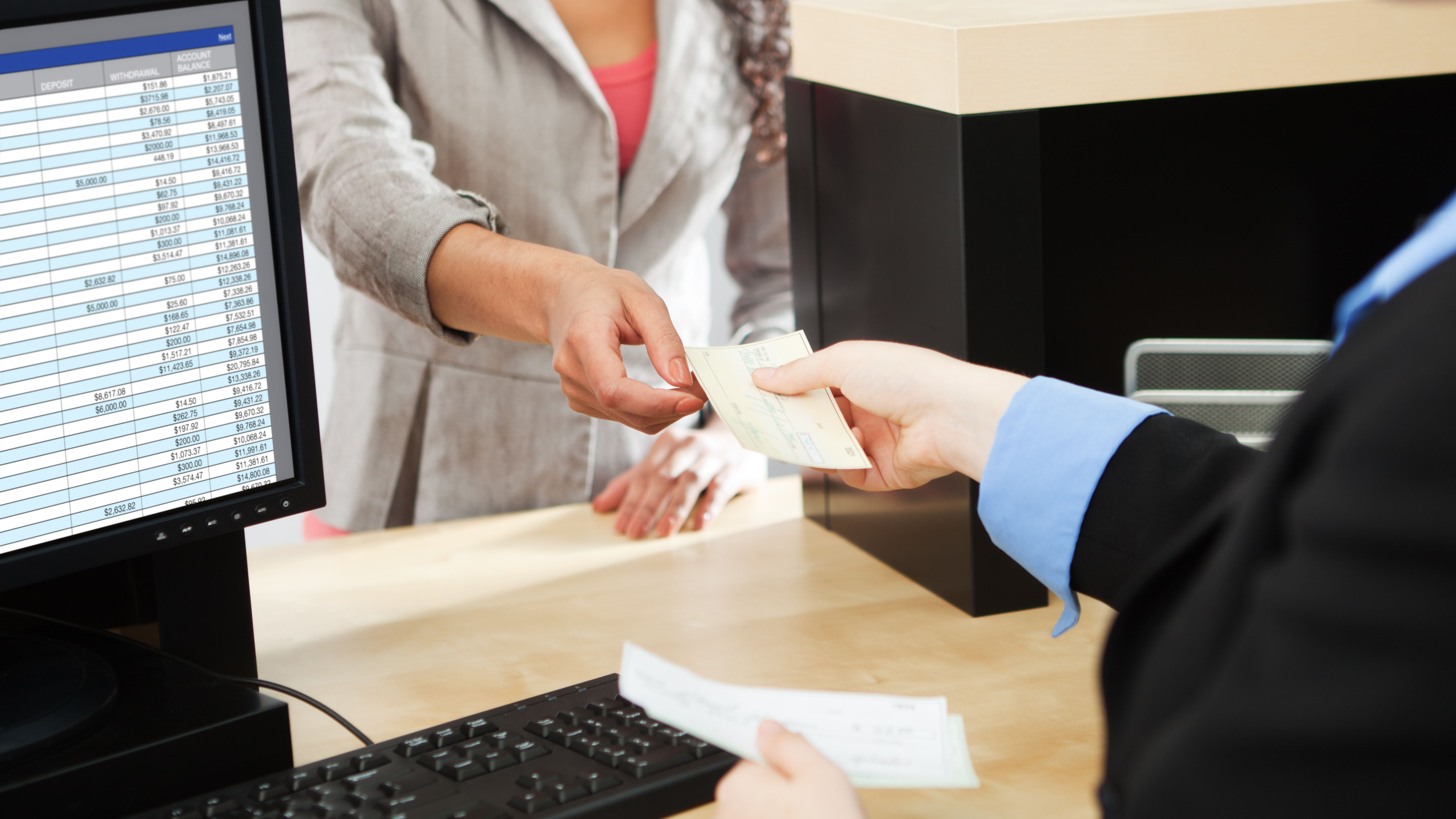How to Make And Accept Payments With Money Orders