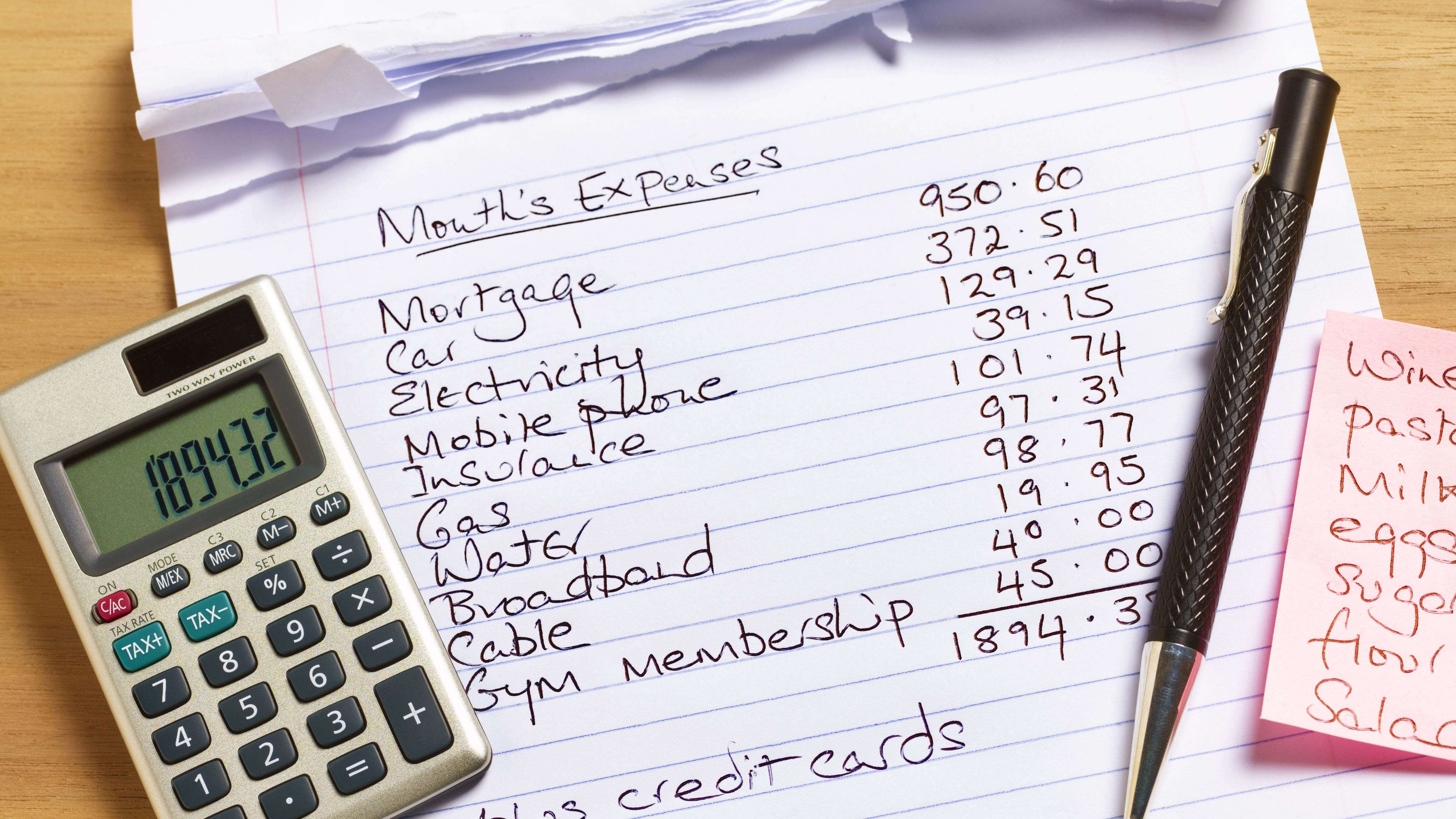 Image result for Five Ways To Manage Finance