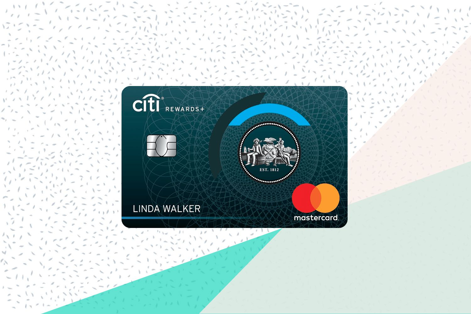 Citi Rewards+ Mastercard Review: Boosted Rewards