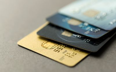 Debit Card Mistake That Can Cost Big Bucks
