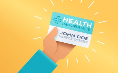 Read Our Review Of The Ehealthinsurance Website