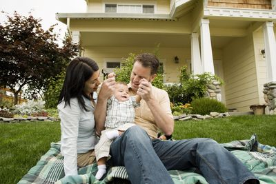 reasons to buy a short sale