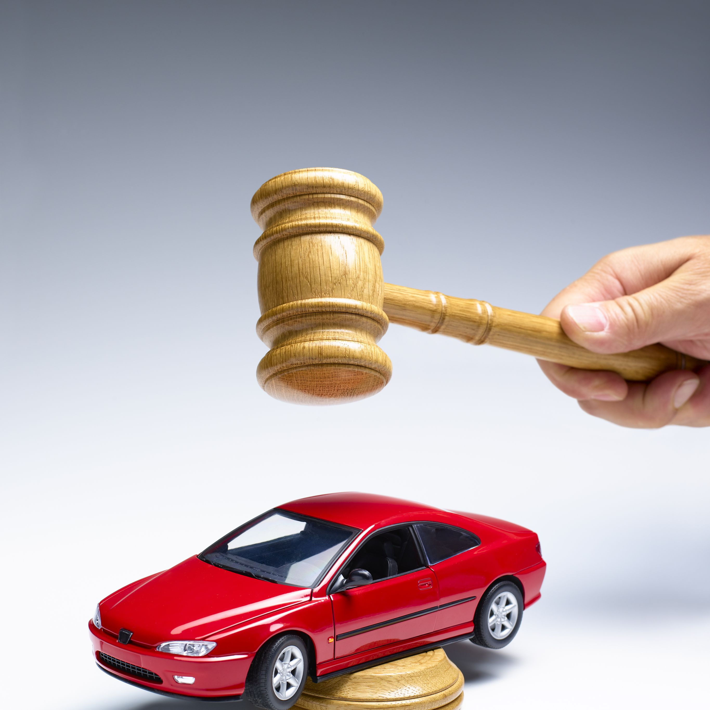 How To Redeem Your Car In A Chapter 7 Bankruptcy