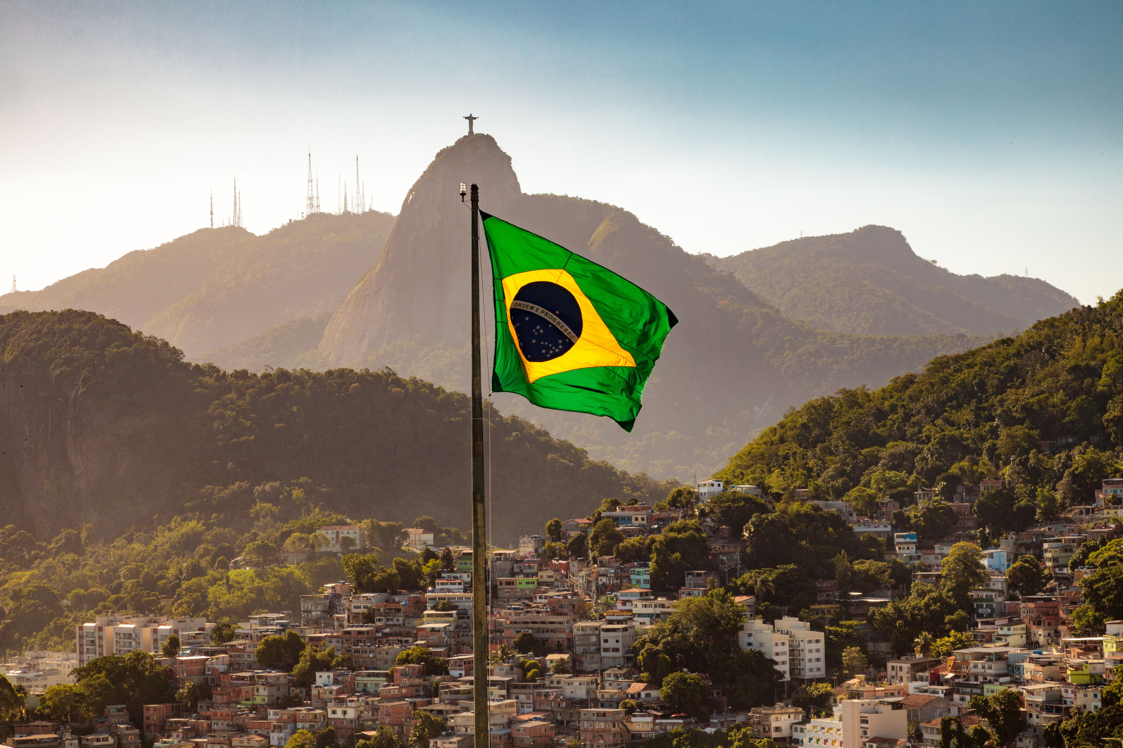 how to invest in brazil with etfs