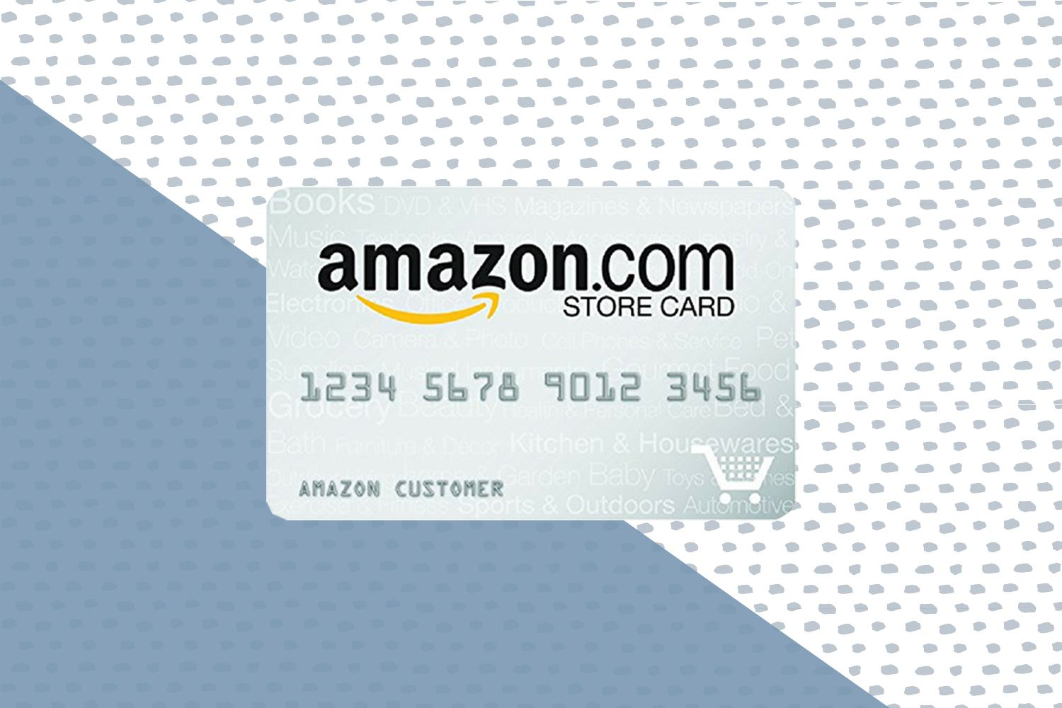 Amazon Store Card Review: Made for Avid Prime Shoppers