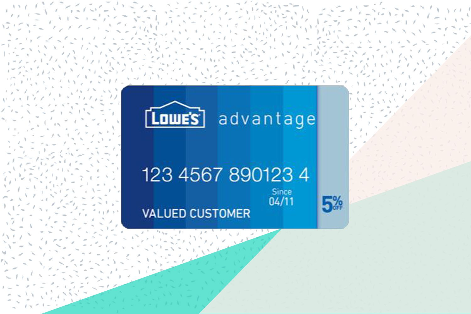 Lowe S Advantage Card Review Instant Rewards For Diyers