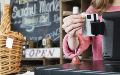 Businesses and credit card convenience fees 8 things you should know about every credit card in your wallet colourmoves