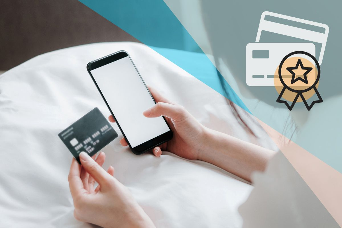 Citicards Account Online >> Best Citi Credit Cards Of November 2019