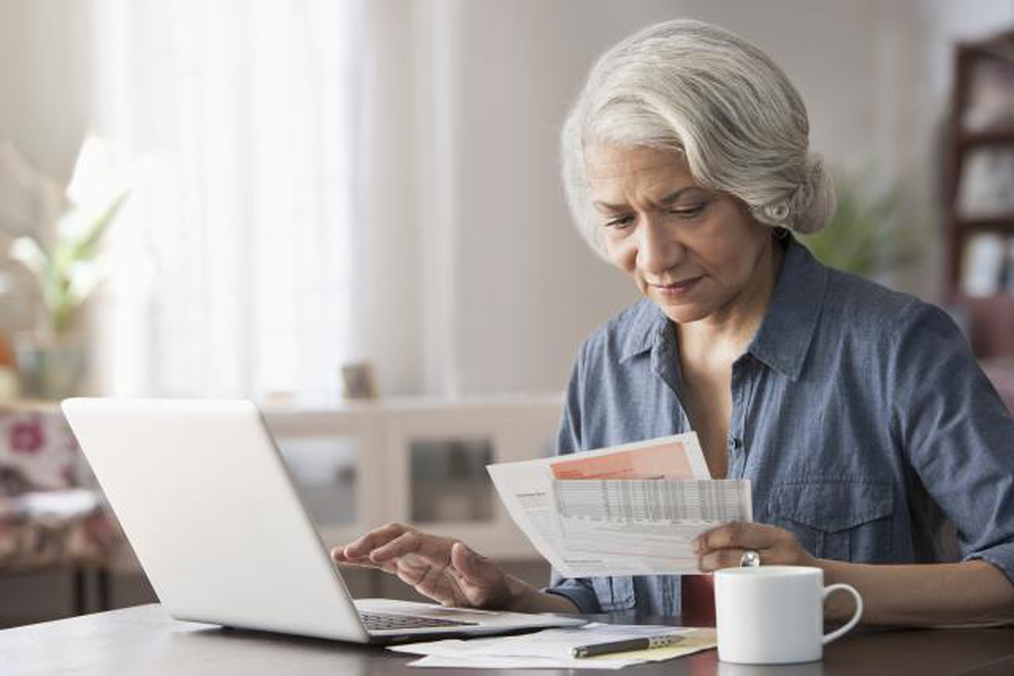 Planning on Retiring Overseas? Don't Forget Your Social Security!