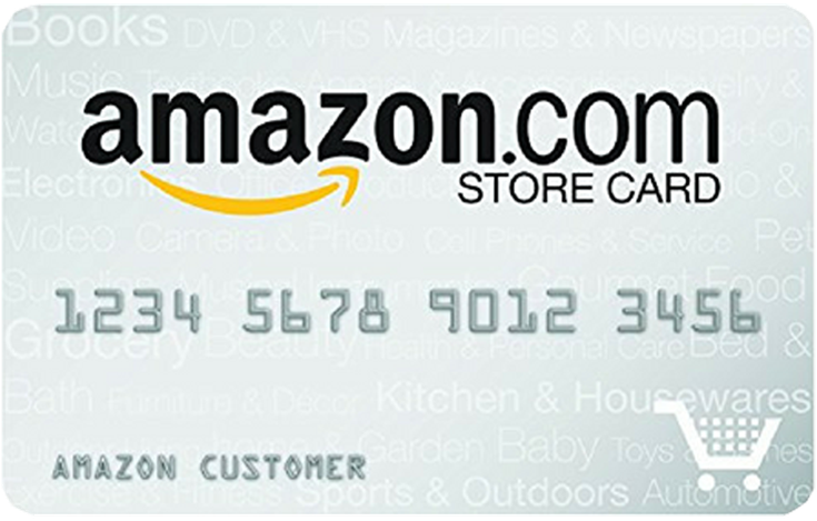 Amazon Store Card Review Made For Avid Prime Shoppers