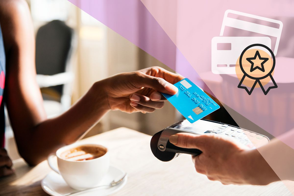 Best First Credit Cards Of June 2021