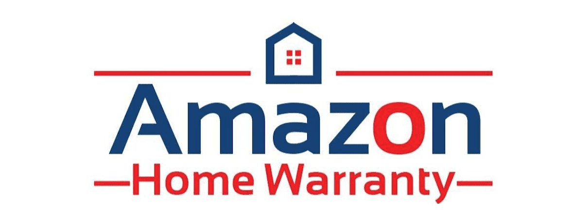 Amazon Home Warranty Review Affordable Repair Coverage