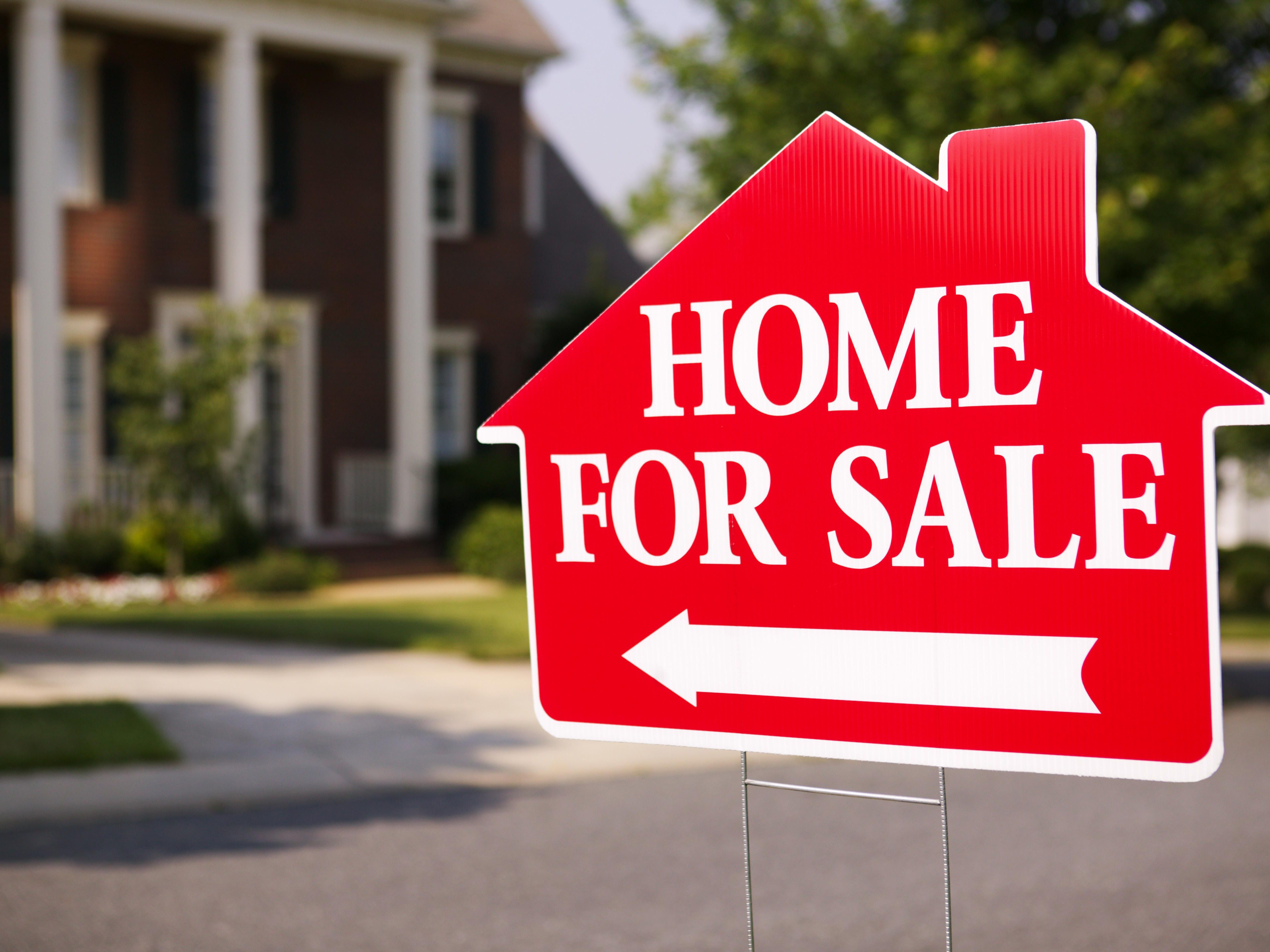 What Are the Drawbacks of an FHA Loan?