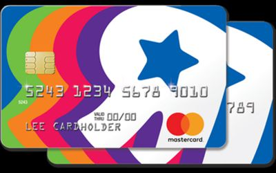 The 7 Best Store Credit Cards For 2019