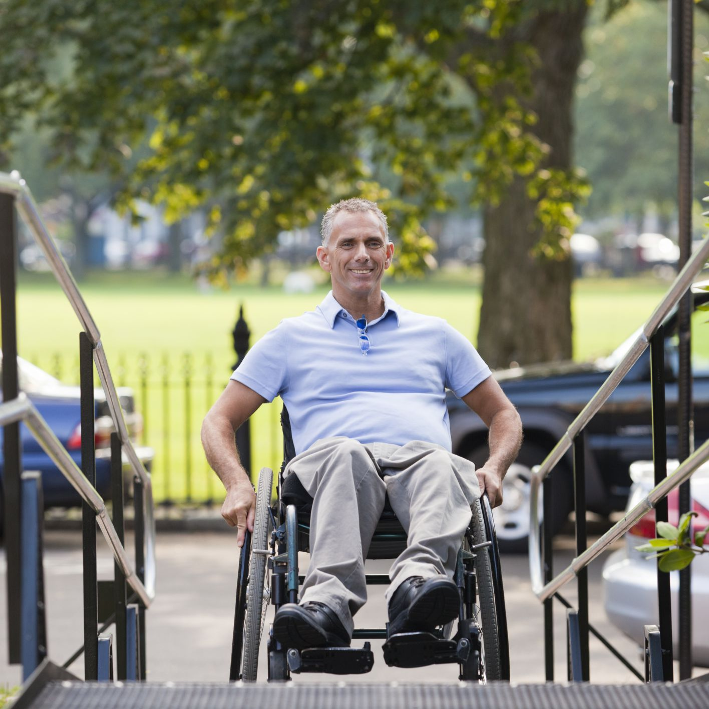 Eligibility for Federal Disability Retirement Benefits