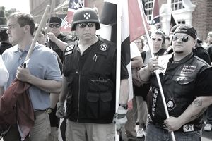 fascism definition examples pros cons
